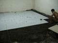 防靜電陶瓷磚通過國標 5