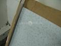 電機房防靜電瓷磚 2