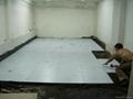 上海無塵室防靜電地板瓷磚 2