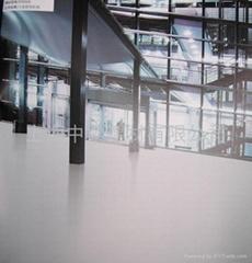 上海防靜電地板瓷磚批發