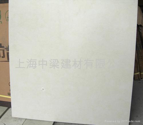 陶瓷防靜電地板 1