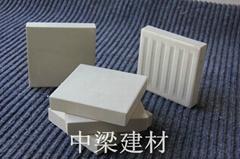 防酸碱瓷磚