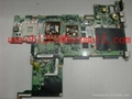 MBX-148 A1144176A laptop motherboard for SONY VGN-BX series 1