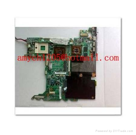 MBX-157 motherboard for VGN-BX series  1