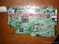 Laptop Motherboard Mainboard L40-139 L40 GMA945 For TOSHIBA Satellite  1