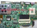 Laptop Motherboard Mainboard L40-139 L40 GMA945 For TOSHIBA Satellite  3