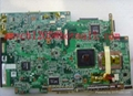Laptop Motherboard Mainboard L40-139 L40 GMA945 For TOSHIBA Satellite  4