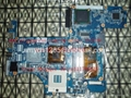 VGN-CR Series Laptop Motherboard MBX-177