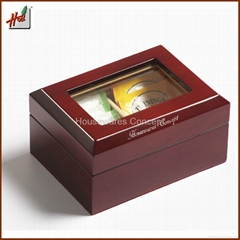 Twinings Tea Bag Present Box