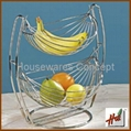 Kitchen Fruit Basket
