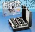 SKF工具轴承安装工具套件TMFT3