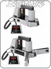 SKF工具轴承加热器TIH030M/230V