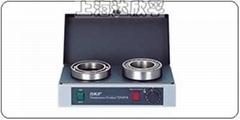 SKF工具加热板729659C