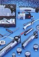 SKF工具轴承电子听诊器TMST3现货供应