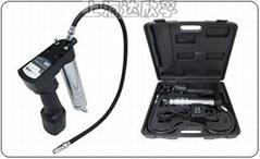 SKF工具电动黄油枪LAGG 400B