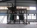 1400/200無碳紙機械 4