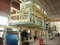 1400/230無碳紙機械