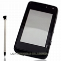 N900 Quad Band 3.5 inch Touch Screen Double Cameras Webcam Java 2