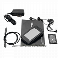 N900 Quad Band 3.5 inch Touch Screen Double Cameras Webcam Java 5
