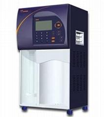 K9840自動定氮儀