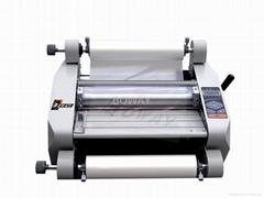 lamination machine Products - Roll Laminator - DIYTrade ...
