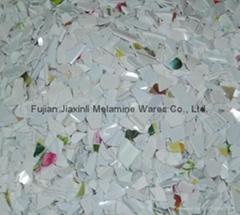 Plastic Blasting Media (PBM)