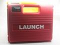 bluetooth launch x431 diagun diagnostic tool 1