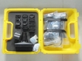 bluetooth launch x431 diagun diagnostic tool 4