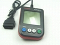 launch creader V code scanner