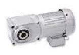 日精减速机GL18N030-CTMR90