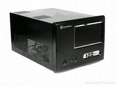 立體電影播放器