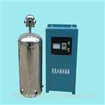 WTS-2A内置式臭氧水箱消毒器