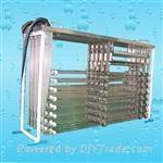 河南框架式紫外线消毒器
