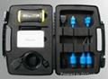 ALLScanner VCX Heavy Duty Hino DX