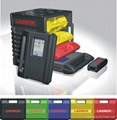 LAUNCH X-431 WIRELESS TOOL