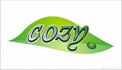 Cozy Hygienic Product (China) Co., Ltd