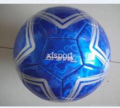 best quality 5# football
