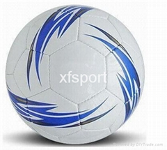 promotional 5# football