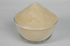 INSTANT MALT EXTRACT CEREAL