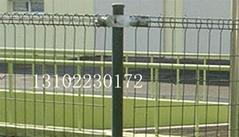 天津车间隔离网