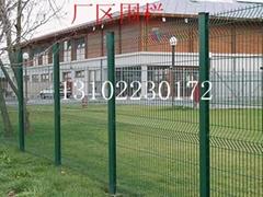 唐山护栏网
