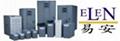 欧洲原装进口UPS电源