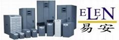 歐洲原裝進口UPS電源