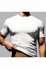 Men & Women's T-Shirt