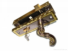 high quality door handle