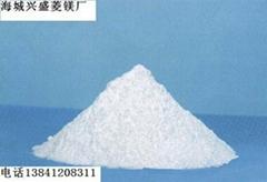 轻体隔墙氧化镁