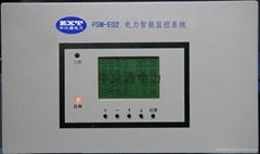 HD22020-2