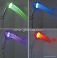 7 COLOR LED Shower(Gradual Change) 3