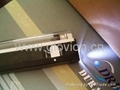 2 In 1 UV Money Detector with Torch 4