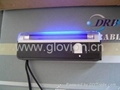 2 In 1 UV Money Detector with Torch 5